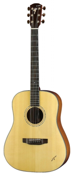 ANGEL Series LO-90