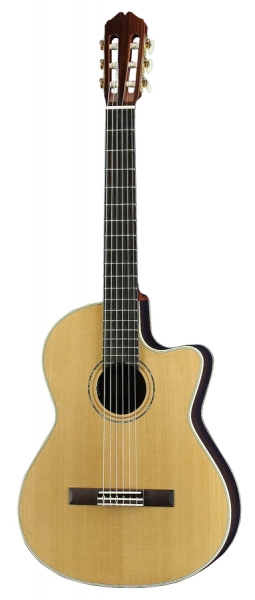 Nylon Series Electric CE-62